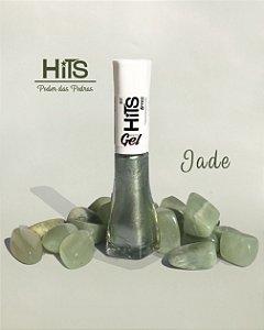 ESM HITS 8ML 5FREE GEL Poder das Pedras Jade