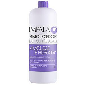 Impala Amolecedor de Cutículas 1000ml (=Repos)