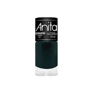 Esmalte Anita #Conquistar 10ml