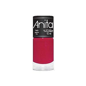 Esmalte Anita Thais - 10ml - Sobrinhas da Anita