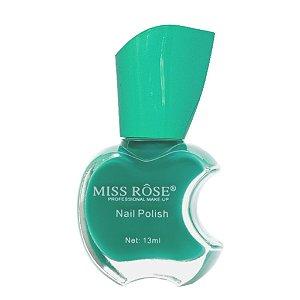 Esmalte Miss Rose 13ml - Cremoso N 21