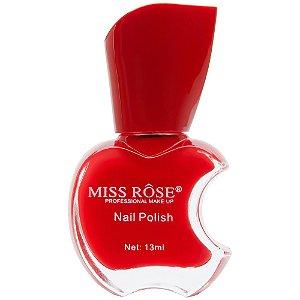 Esmalte Miss Rose 13ml - Cremoso N 23