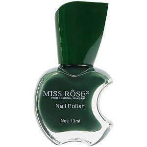 Esmalte Miss Rôse 13ml - Cremoso N 55