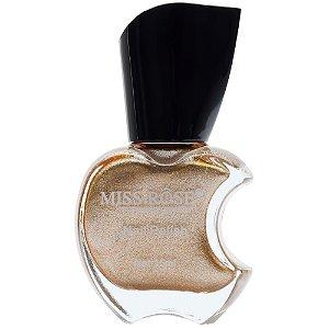 Esmalte Miss Rose 13ml - Cromado N 47