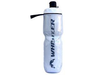 Caramanhola Termica 710ml Whistler Basic Branca