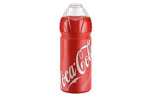 Caramanhola Termica 500ml Fly Coca Cola Vermelho