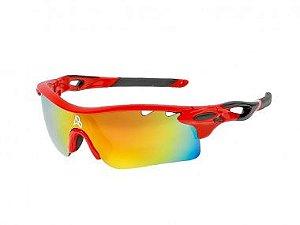 Oculos A8 5 Lentes