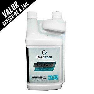 Selante (1 ML) Aplicacao Gear Clean