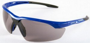 Óculos Kalipso Veneza Azul Lente Escura