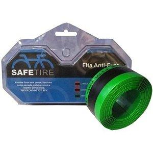 Fita Anti Furo Aro 29 e 27.5x35mm SafeTire
