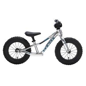 Bicicleta Aro 12 Sense Grom Aluminio e Aqua