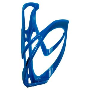 Suporte Caramanhola TSW Nylon Azul