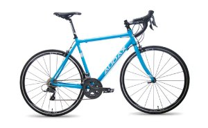 Speed Audax Ventus 1000 16V Azul