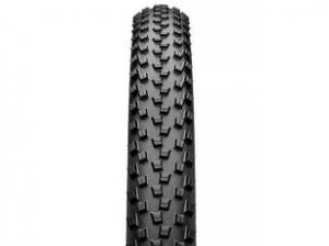 Pneu 29x2.20 Continental Cross King Performance Kevlar