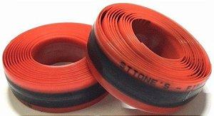 Fita Anti Furo Aro 700 e 27x23mm Sttones CH1371