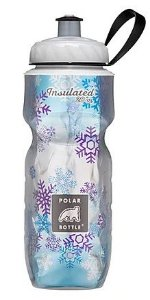 Caramanhola 590ml Polar Blizzard Pl20Bz