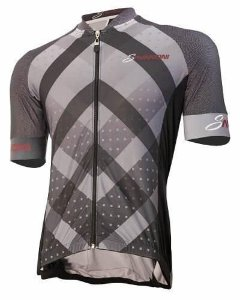 Camisa Savancini Masculina Elite Carbon