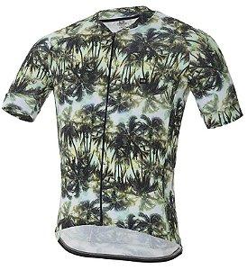 Camisa Marcio May Unissex Funny Cancun