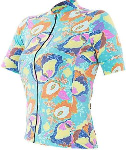 Blusa Marcio May Feminina Funny Miami Beach