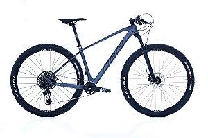 Mountain Bike Aro 29 Oggi Agile Pro Carbono GX (2019) Pto