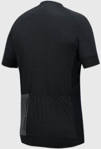Camisa Free Force Sport Deep Preto