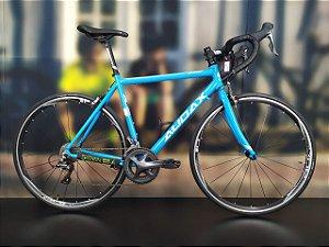 Bicicleta Aro 700 Usada Audax Ventus 1000 16V T.54
