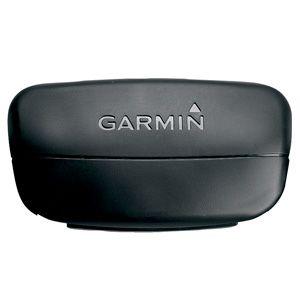Monitor Cardiaco Com Cinta Garmin Premium
