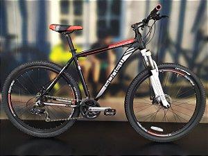 Bicicleta Aro 29 Usada Gonew Endorphine 6.3 21V T21