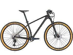 Bicicleta Aro 29 Scott Scale 925 (2021) Preto