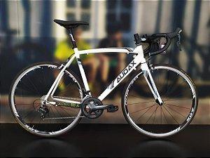 Bicicleta Aro 700 Usada Audax Ventus 2000 T54 V20