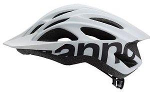 Capacete Cannondale Quick (52-58) Branco 720185.39005