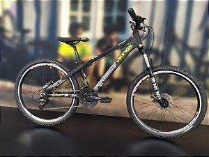 Bicicleta Viking Tuff X-30