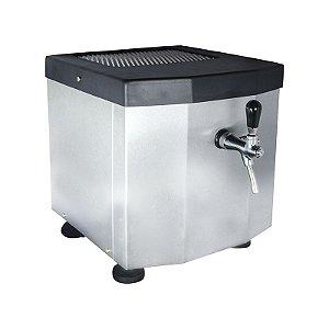 Chopeira Elétrica 40 litros / hora – 01 Torneira