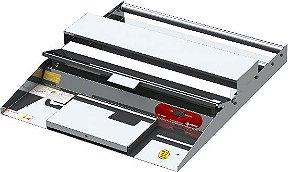 Aplicador de Filme com Barra de Corte AF 500 B - Sulpack