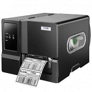 Impressora Térmica de Etiquetas TT042 - Elgin