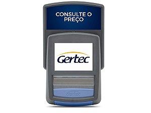 Terminal de Consulta G2 - Gertec