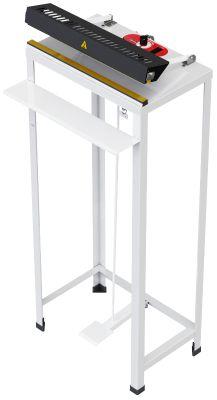 Seladora Convencional SP 400 TE G2 - Sulpack