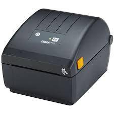 Impressora Térmica de Etiquetas ZD220 - Zebra