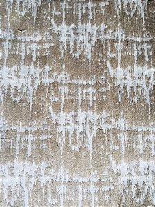Tapete Cosmopolitan A1339J-013 BEGE - 0,60 x 1,20