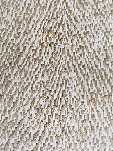 Tapete Cosmopolitan  A1349J-013 Bege - 0,60 x 1,20