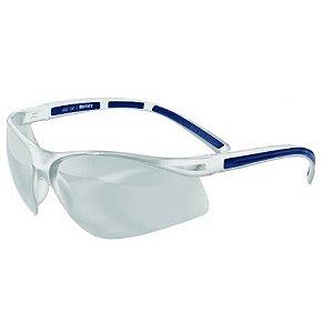 Óculos Vic Mercury 57210 Antiembaçante Incolor