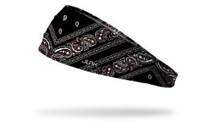 Headband Junk Novarupta