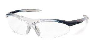 Óculos Karakal PRO 3000