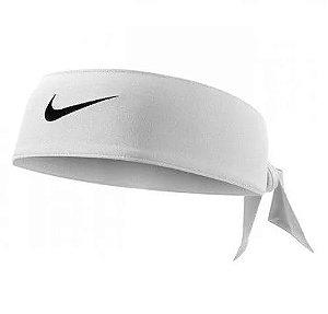Faixa Nike Dri-fit Head Tie 2.0