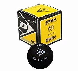 Bola de squash Dunlop XX Revelation PRO