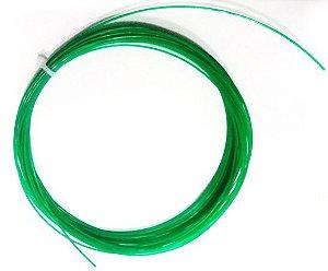 Set de corda Tecnifibre 305 (9 metros)