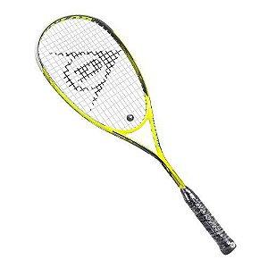 Raquete de Squash Dunlop Precision Ultimate