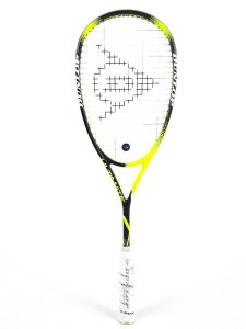 Raquete de Squash Dunlop Precision Ultimate (2019) NEW