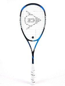 Raquete de Squash Dunlop Precision PRO 130 (2019) NEW