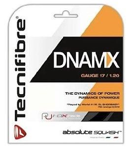 Set de corda Tecnifibre DNAMX 1.20 (9 metros)